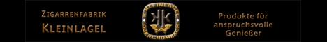 Kleinlagel Zigarrenfabrik